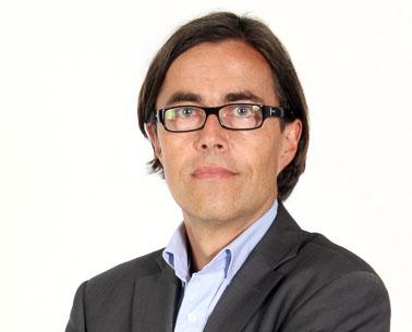 Rechtsanwalt Carsten Lange - Insolvenzverwalter